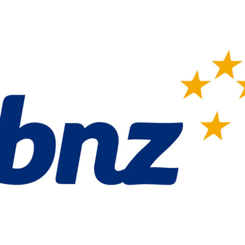 BNZ-logo-web