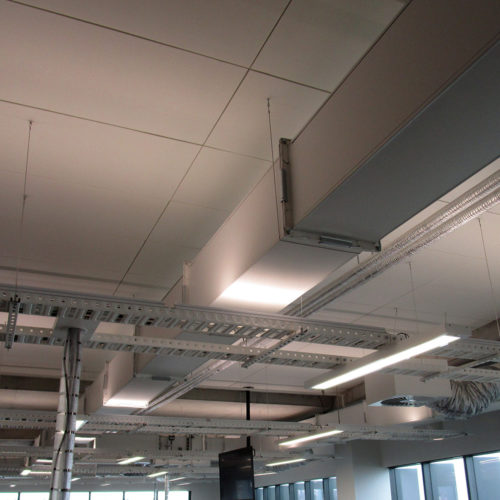Cable-Tray-HVAC-web