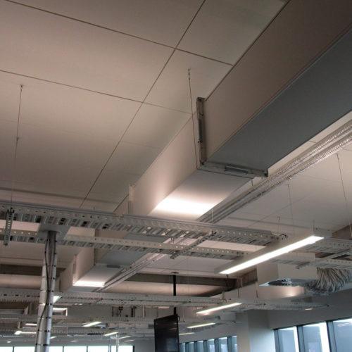 Cable-Tray-HVAC-web