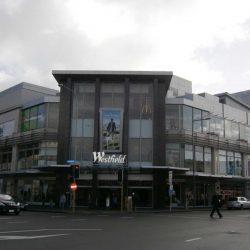 Westfield Newmarket (1) - LR